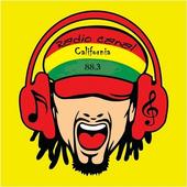Rádio Canal FM icono