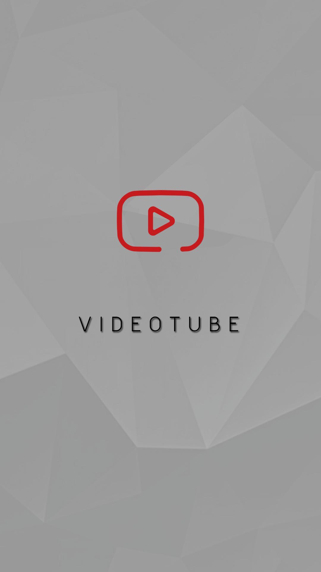 Pemutar Musik Latar Belakang Video Tube For Android Apk Download