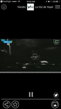 SURAM apk screenshot