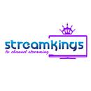 StreamKings STB aplikacja
