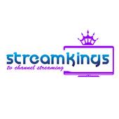 StreamKings STB ikona