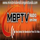 MPBTV icon