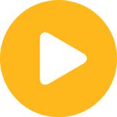 Streamquest Player icon