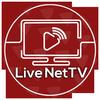 Live NetTV icon