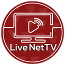 Live Net Tv Official APK