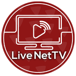 Live Net Tv Official APK
