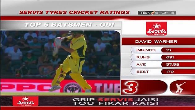 Live NetTV screenshot 5