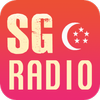 SG Radio - Singapore Radios icon