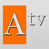 Free atv LIVE Broadcast Advice icon