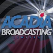 Acadia Radio icon