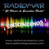 Radio Mar icon