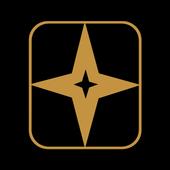 AURUM Player icon