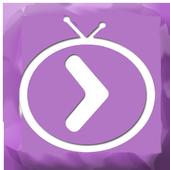 Snappy icon