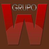 Grupo W JBN TV icon