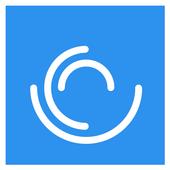 Podcast App icon