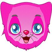 Super Cat vs City Enemies-best cat games icon