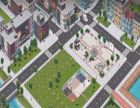 Guide & Tips Home street screenshot 3