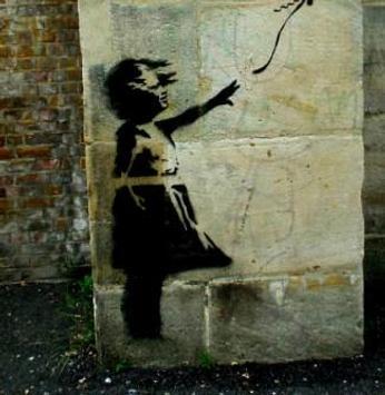 street art 3d screenshot 12