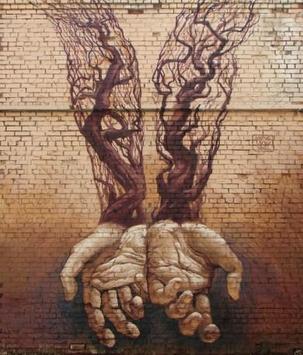 street art 3d screenshot 15