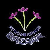 KUDUMBASHREE BAZAAR icon