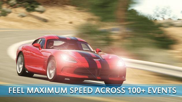Street Chasing Speed Racing screenshot 9