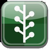 signinKR icon