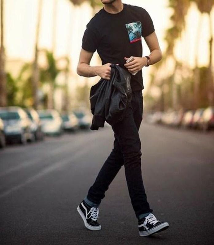 Street Fashion Men Swag Style Apk Download Free Lifestyle App For Android