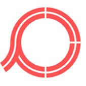 StreetSafe icon