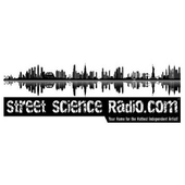 Street Science Radio.com icon