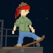 Street Skater - City icon