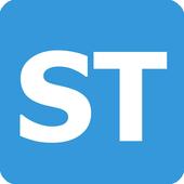 StreetTrek 4A icon