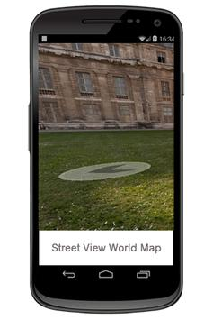 Street view world map apk download free communication app for street view world map apk screenshot gumiabroncs Images