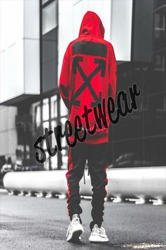 Streetwear Wallpaper Hd 4k For Android Apk Download