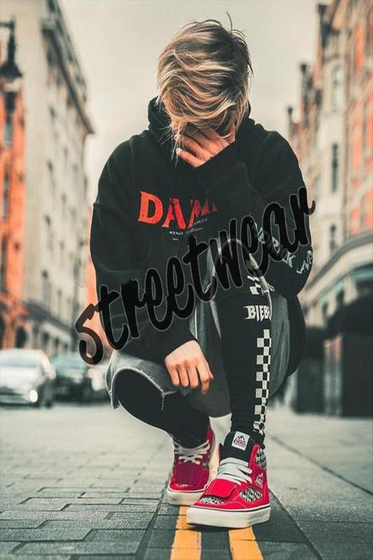 b5a26f1135e7 streetwear Wallpaper HD 4K for Android - APK Download