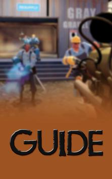New Team Fortress 2 Guide screenshot 1