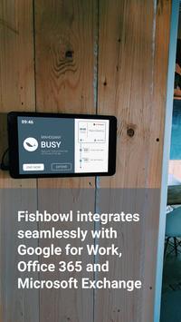 Fishbowl screenshot 1