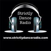 Strictly Dance Radio icon