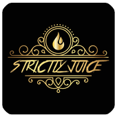 Strictly Juice icon