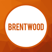 Brentwood icon