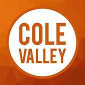Cole Valley icon