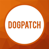 Dogpatch icon