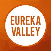 Eureka Valley icon