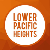 Lower Pacific Heights icon