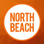 North Beach icon