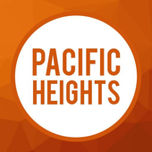 Pacific Heights icon