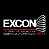 Excon 2017 icon