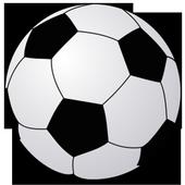 বিশ্বকাপ ফুটবল ২০১৮ icon