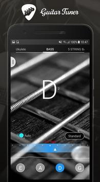 Guitar Tuner Pro screenshot 6