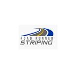 StrippingLog icon