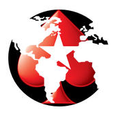The Casino by PKRStars 2018 आइकन